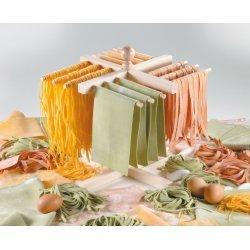 Soporte para secado de pasta IMPERIA STENDIPASTA