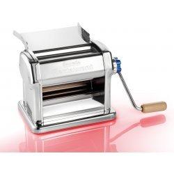 Maquina para hacer pasta IMPERIA RESTAURANT MANUAL