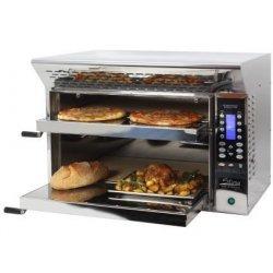 Horno para pizza Stima Multi Oven