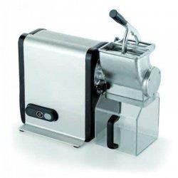 Rallador de queso Microchef GTX