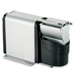 Rallador de queso Minichef GT Plus
