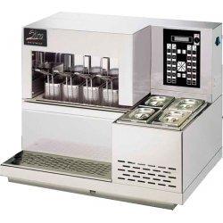 Cuece-pastas automático Stima Vogliadipasta P2001/4