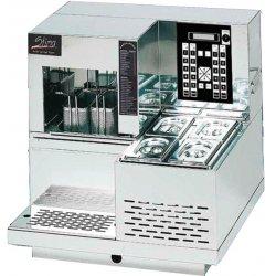 Cuece-pastas automático Stima Vogliadipasta P2001/2