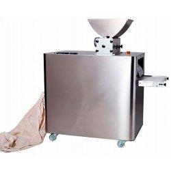 Descascarrilladora de cacao Ninbe