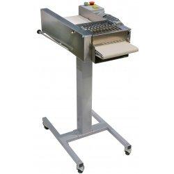 Maquina formadora de croissant Rollero Plus 380