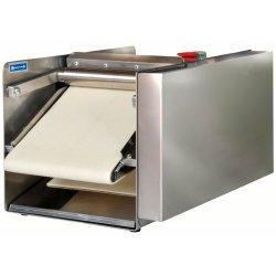 Maquina formadora de croissant Rollero 380