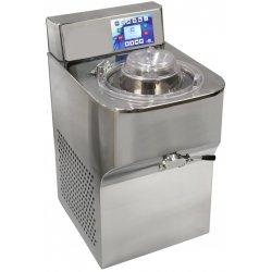 Cuece cremas calentamiento y enfriamiento Compact 7 Kg