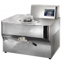 Cuece cremas con calentamiento y enfriamiento de 7 Kg