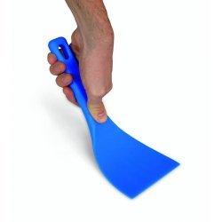 Espátula flexible 10cm