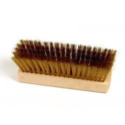 Recambio para cepillo AC-SP