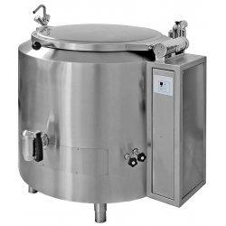Marmita eléctrica indirecta 480 Litros PEIF-500