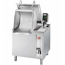 Cocedor Automático Electrónico BCPER200 Lt Cuecepastas
