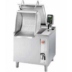 Cocedor Automático Electrónico BCPER250 Lt Cuecepastas