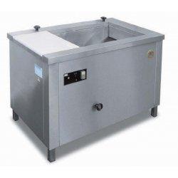 Lavaverduras 200 Lt