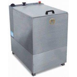 Lavadora secadora programable 45 Lt