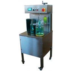 Dosificadora para liquidos y esencias Optima