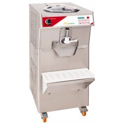 PROMAG PASTOMANTECADORA VERTICAL EXTRACCION FRONTAL EASY FREEZE 3000 HT INOX