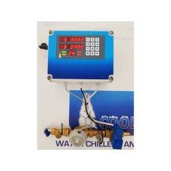 Dosificador de agua cuentalitros CoolWater DMA ECO