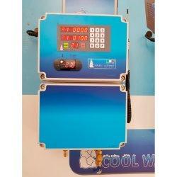 Dosificador de agua cuentalitros CoolWater DMA 9P