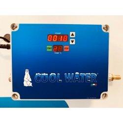 Dosificador de agua cuentalitros CoolWater DMA 1P