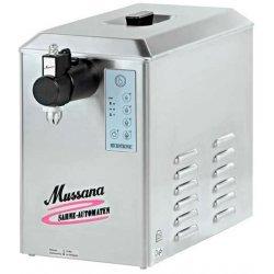 Montadora de nata 4 litros Mussana Boy