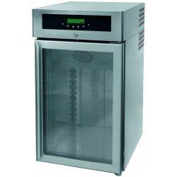 Armario frigorífico para chocolate Chocold 135 L Cristal