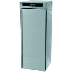 Armario frigorífico para chocolate Chocold 570 L Inox
