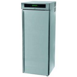 Armario frigorífico para chocolate Chocold 870 L Inox