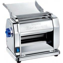 Maquina para hacer pasta IMPERIA RESTAURANT ELÉCTRICA
