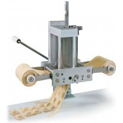 Maquina de raviolis Monferrina Raviolatrice de Imperia