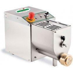 Máquina para pasta fresca La Monferrina Dolly
