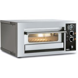 Horno OEM Start 1 pizza de 36 cm