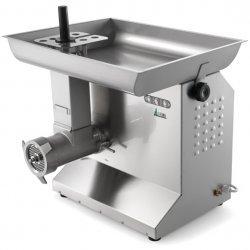 Picadora de carne industrial TC32SMB HP4