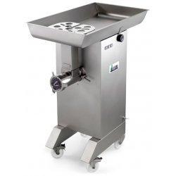 Picadora de carne industrial TC 32 GOLIA VERT HP4