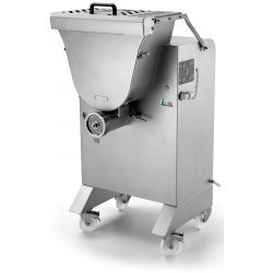Picadora de carne industrial TCM 30 VERT