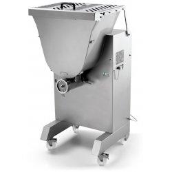 Picadora de carne industrial TCM 60 VERT