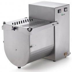Mezcladora monopala para carne ME 10M de mesa