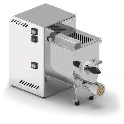 Formadora extrusora para pasta Picola 5 Kg/h sin trefilas