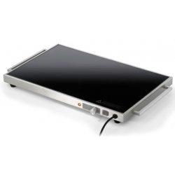 Placa calefactora para buffet PB 1/1 INOX