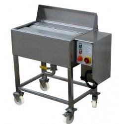 Lavadoras de queso PS50-100