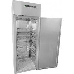 Armario de refrigeración OZF 700-1400