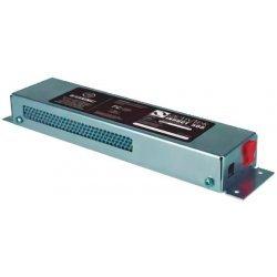 Purificador RCI para aire acondicionado split y fancoil Mini Ductworx