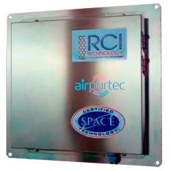 Purificador e higienizador de aire RCI Airpurtec Slim