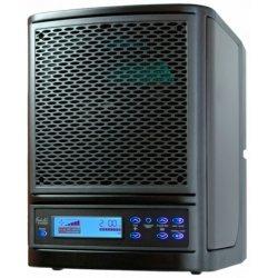 Purificador de aire portátil Airpurtec PX800 con fotocatalisis heterogenea avanzada