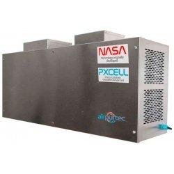 Purificador con tecnología de fotocatálisis heterogénea avanzada Airpurtec PRO RX2
