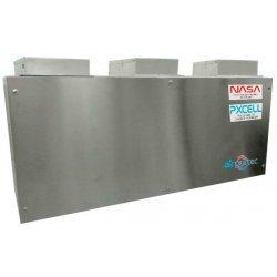 Purificador con tecnología de fotocatálisis heterogénea avanzada Airpurtec PRO RX3