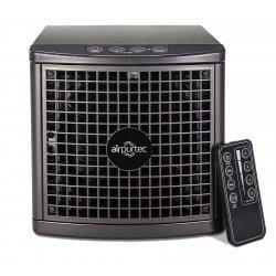 Purificador de aire portátil Airpurtec PX150 con fotocatalisis heterogenea avanzada