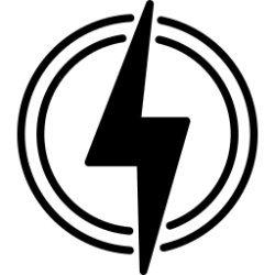Aumento de potencia a 7,5kW