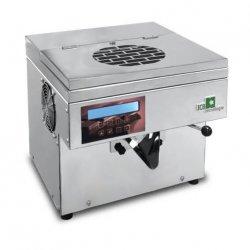 Atemperadora por mezclado BetaTemp 2,5 Kg.