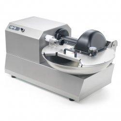 Cutter horizontal GLADIUS 12VV con variador de velocidad